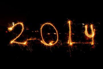 Посрещнете новата 2014-та година във Велинград